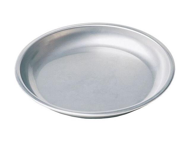 MSR Alpine Plate -